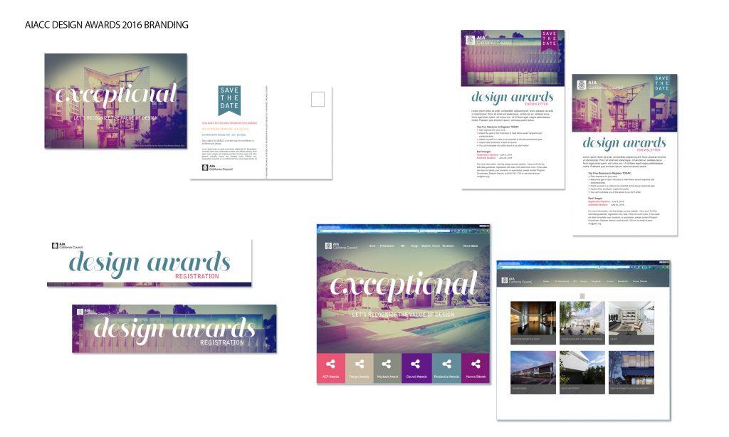 design-awards-comp