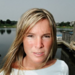 Michelle Tricca