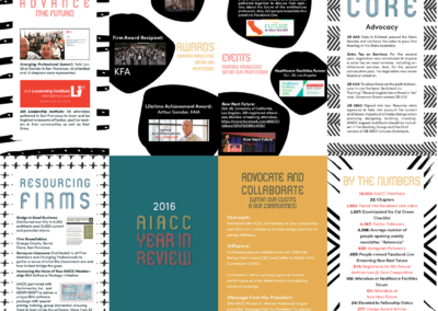 2016-Year-In-Review-Combined
