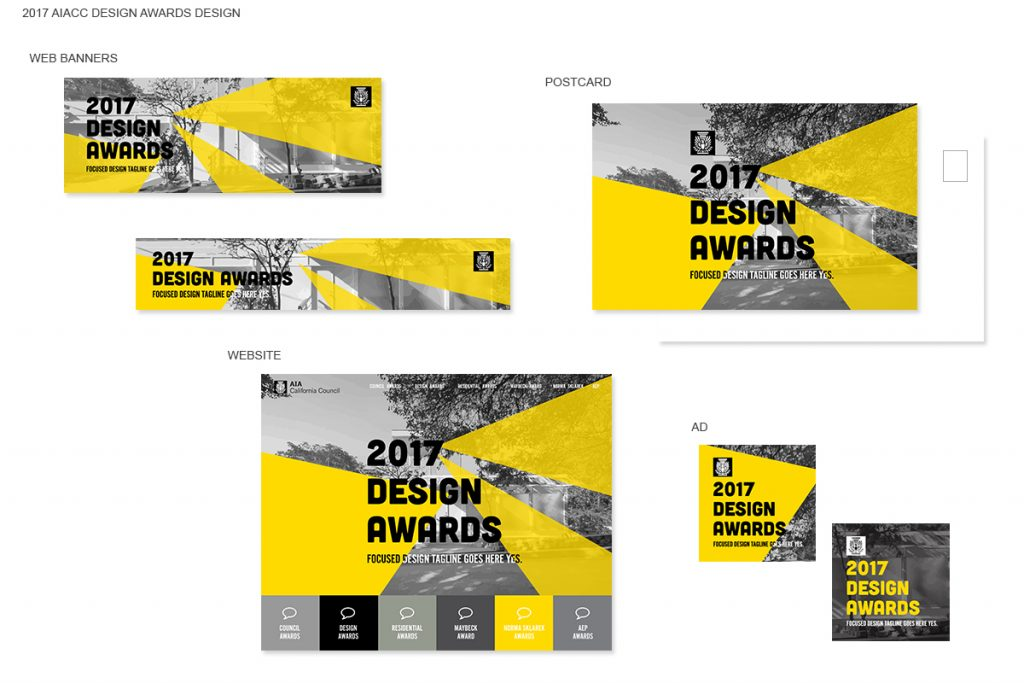 2017-AIACC-DESIGN-AWARDS-DESIGNS