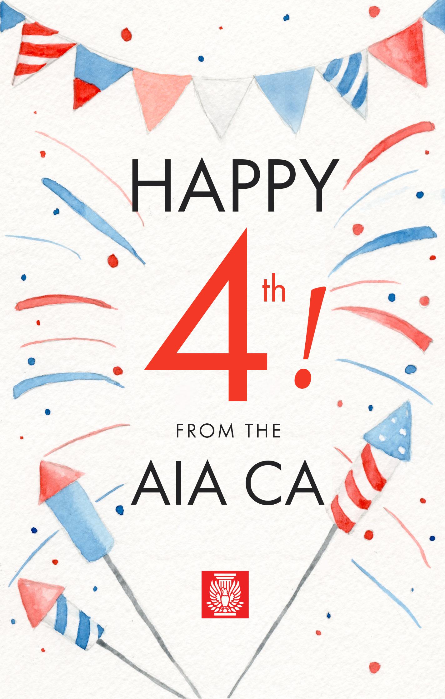 AIACA-4th